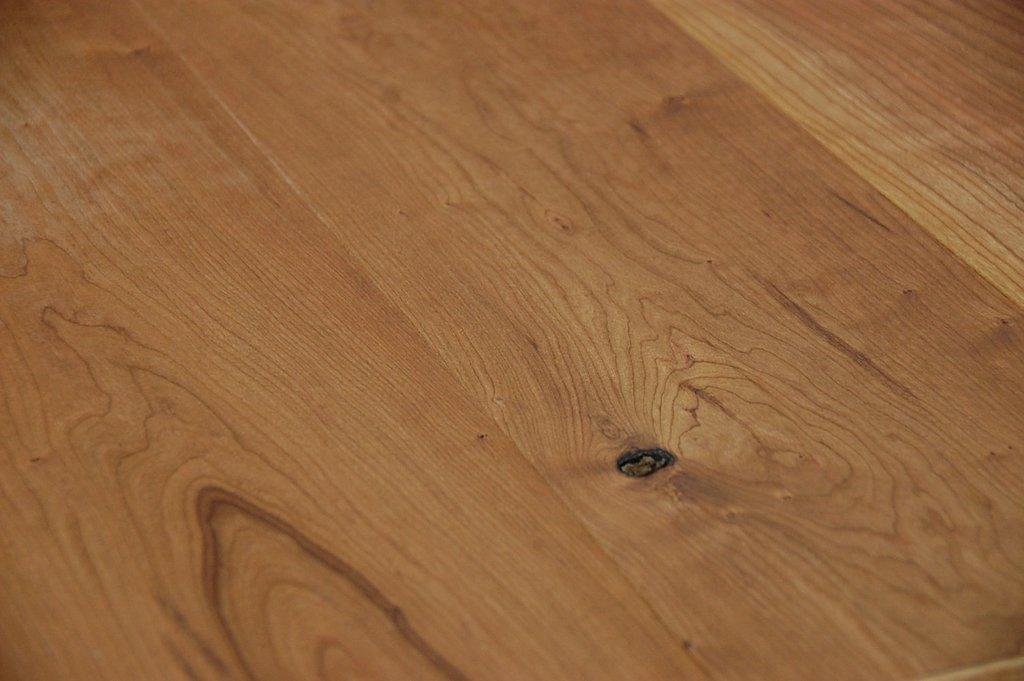 Flooring Seneca Hardwood Lumber Co Inc